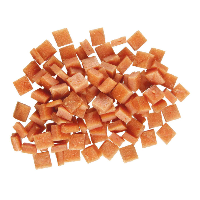 Snack PREMIO Chicken Cubes, Light, 50 g