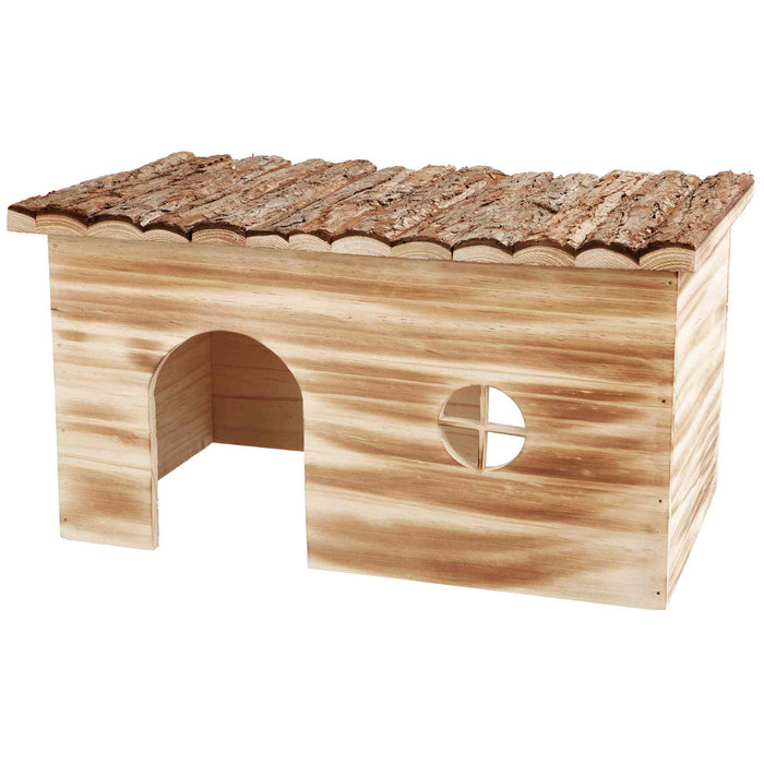 Casita Natural Living, 45 × 24 × 28 cm